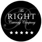 The Right Catering Company